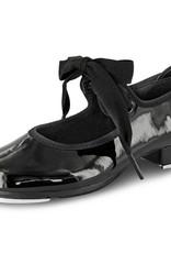 Annie Tyette Tap Shoe - S0350G