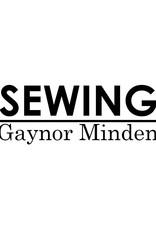 Sewing Gaynor Minden