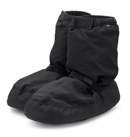 Bloch/Mirella Bloch Warm Up Booties