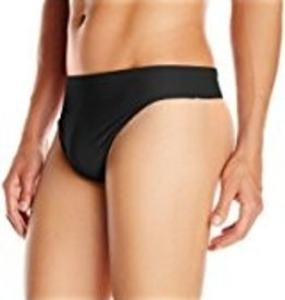 Lycra Thong Dance Belt