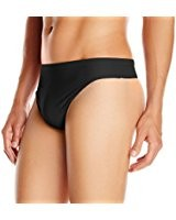 M Stevens Lycra Thong Dance Belt-1007