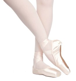 Russian Pointe RD Size 38