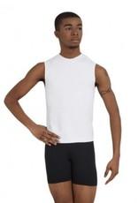 Capezio 10359M: Capezio Muscle Tee