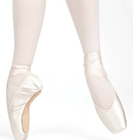 Russian Pointe EnV Size 37.5