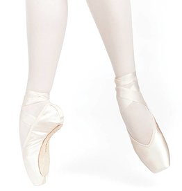 Russian Pointe EpV Size 38