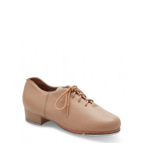 Capezio/Bunheads Cadence Tap Shoe - CG19