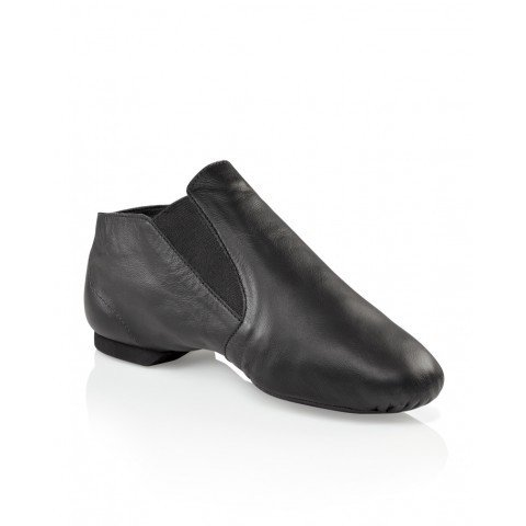 Capezio/Bunheads Capezio Gore Jazz  Boot - CG05