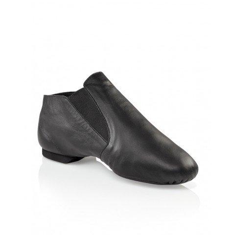 Capezio Capezio Gore Jazz  Boot - CG05