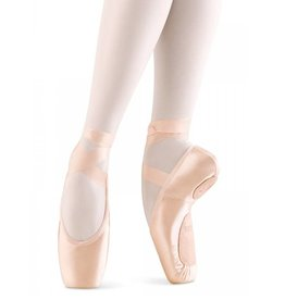 Bloch Eurostretch