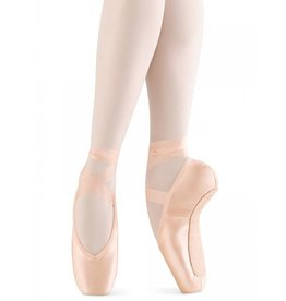 Bloch/Mirella Aspiration