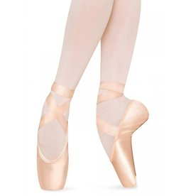 Bloch Synergy 3/4