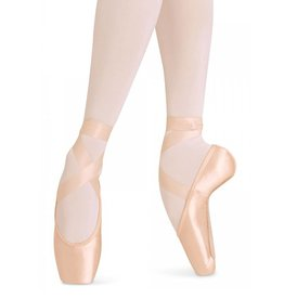 Bloch/Mirella European Balance Strong
