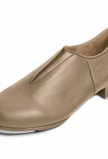 Bloch/Mirella Tap Flex Slip On - S0389L