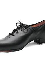 Jazztap Mens Tap Shoes  - S0301M