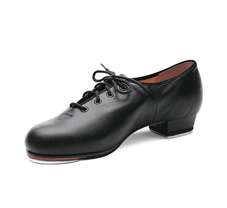 Bloch Jazztap Mens Tap Shoes  - S0301M
