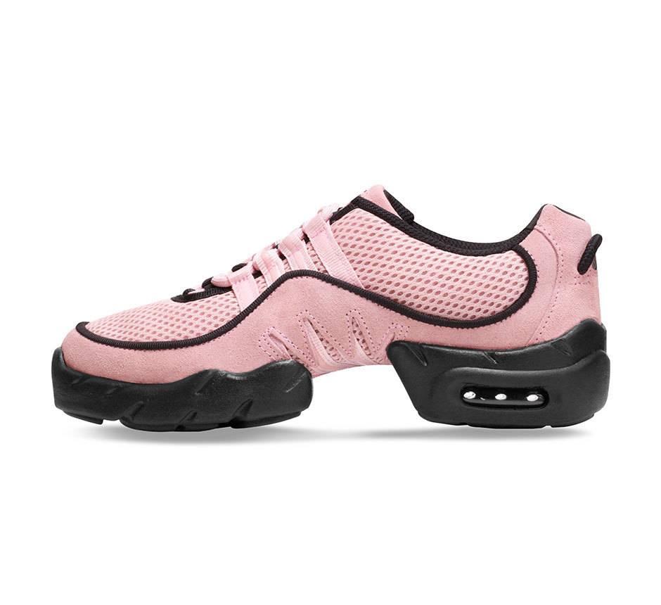 Bloch/Mirella Boost DRT Womens Sneaker - S0358L