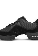 Men's Boost Sneaker - S0538M