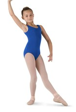 Bloch CL5405: Bloch Girls' Tutu Tank Leotard