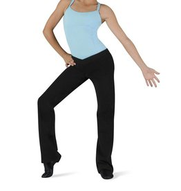 Bloch Bloch Coupe Dance Pants