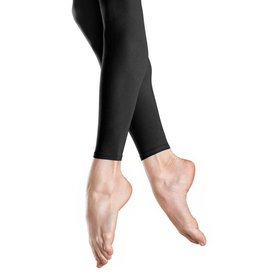 Bloch Bloch Endura Footless Tight