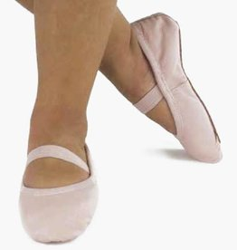 So Danca So Danca Bella - Women's