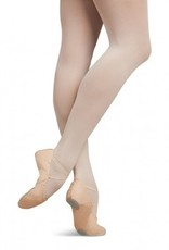 Capezio Capezio 2027: Women's Leather Juliet
