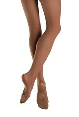 Bloch Bloch T1935L- Adult Elite Convertible Tight