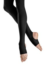 Bloch/Mirella T0938L: Bloch Endura Adult Stirrup Tight