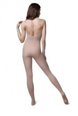 Capezio/Bunheads Capezio 1818: Adult Transitional Bodytight