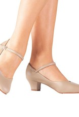 "So Danca So Danca CH50:  1.5"" Heel Character Shoe"