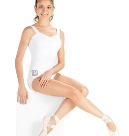 So Danca DADA Academy 2 Tank Leotard (Two Logos)