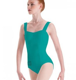 MotionWear DADA Pre Academy Princess Tank Leotard