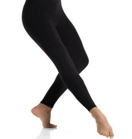 Mondor Mondor Cotton Classics Legging