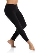 Mondor Mondor 11641: Adult Cotton Classics Legging