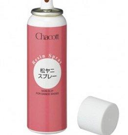 Freed/Chacott Freed Chacott Spray Rosin