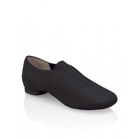 Capezio/Bunheads CP05C - Show Stopper Jazz Shoe