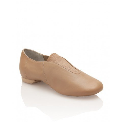 CP05C - Show Stopper Jazz Shoe
