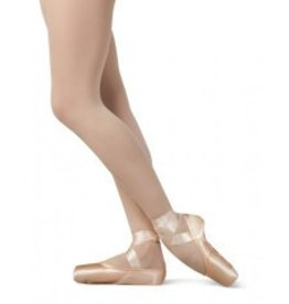 Capezio Capezio Tendu I      DISCONTINUED