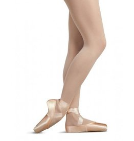 Capezio Capezio Contempora- SALE