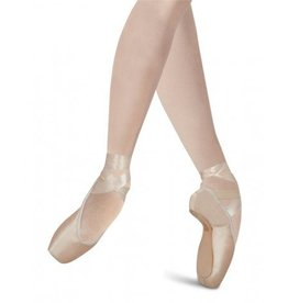 Capezio Capezio Studio Pointe Hard DISCONTINUED