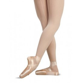 Capezio Capezio Contempora ES      DISCONTINUED