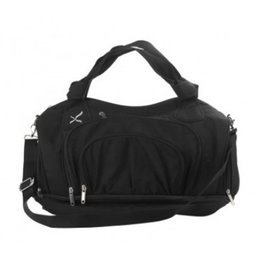 "Capezio Capezio ""Dance in the Pocket"" Bag"