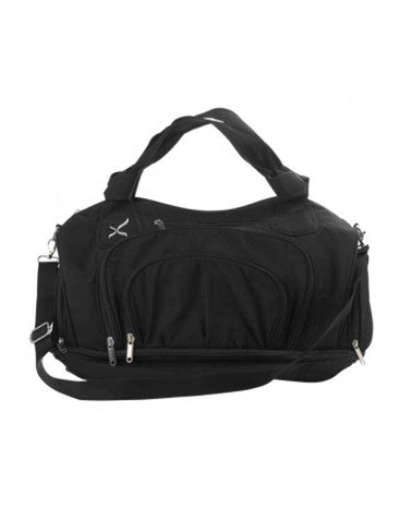 "Capezio B160: Capezio ""Dance in the Pocket"" Bag"