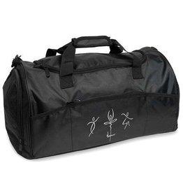Danshuz B590-Travel Bag