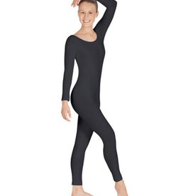 Eurotard Eurotard Long Sleeve Unitard