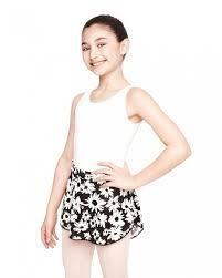 T10966C - Potpourri Skirt