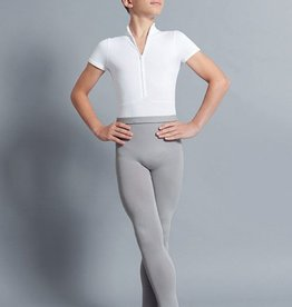Ballet Rosa RYO-Men's Fted Tights-Cot/Lycra