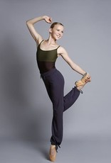 Ballet Rosa AYANA-Stretch Bamboo Pant