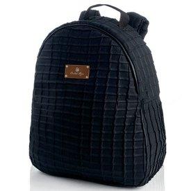ADAGIO-Bamboo Backpack-Black