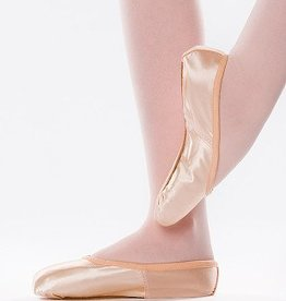 FREED Classic Demi Pointe